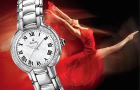 История часового бренда <b>BULOVA</b>. TimeCode.ru – Интернет ...