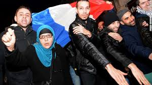 Risultati immagini per france antisemitism