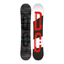 Купить <b>сноуборд DC Focus</b> 2017, 153 см, цены в Москве на goods ...