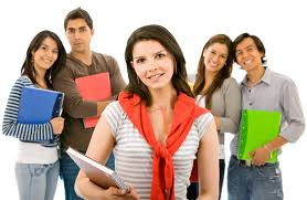 Sydney Assignment Help   Sydney Essay Help is best at AAH