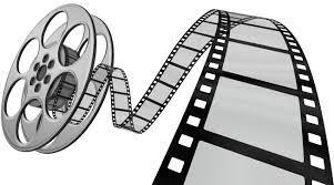 Afbeeldingsresultaat voor filmpje