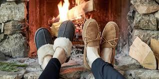 The best <b>women's slippers</b> of 2019 - Business Insider