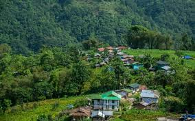 Image result for Darap village