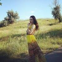 Tatiana Damaschin (damaschint) на Pinterest