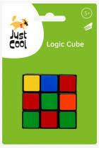 ГОЛОВОЛОМКИ <b>Just Cool</b> • купить детские головоломки в Киеве и ...