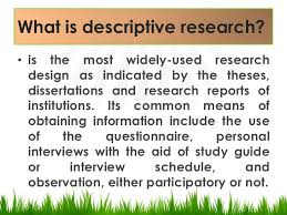 Research Design Essays Writing  on essay design research