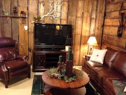 rustic living room ideas and the liebenswert living room ideas decor ideas very unique and great for your home 15 rustic living room furniture ideas