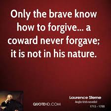 Laurence Sterne Quotes   QuoteHD via Relatably.com