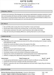 bold header resume what is resume builder