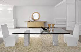 table modern design tables marina tinted