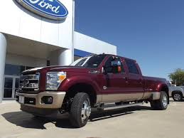 F350 Diesel For Mike Brown Ford Chrysler Dodge Jeep Ram Truck Car Auto Sales Dfw