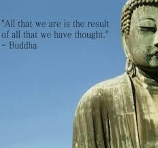 Buddha Quotes Be The Change. QuotesGram via Relatably.com