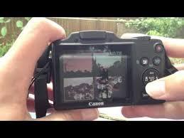 YouTube   <b>Canon</b> powershot, Powershot, <b>Canon</b> digital