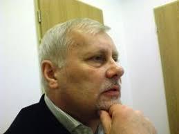 Henryk Gasiul, prof. UKSW - henryk_gasiul