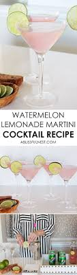 Martini Recipes Vodka 100 Martini Recipes On Pinterest Martinis Cocktails And Vodka