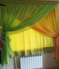 <b>Комплект штор</b> на 2 окна | Festima.Ru - Мониторинг объявлений
