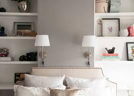 bedroom sconces 1 bedroom lighting ideas bedroom sconces