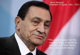 mubarak statistics analysis meaning list of first s image search has found the following for mubarak