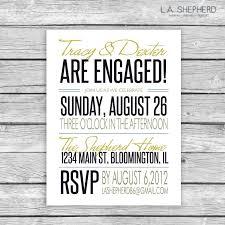 17 melhores ideias sobre Casual Engagement Party no Pinterest ...