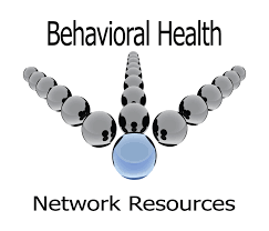 collaborative mktg wave of the future charles davis bhnr and behavioral health network resources has designed a new and unique marketing package that markets specifically in the behavioral health and addiction fields