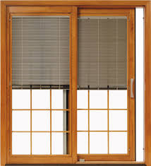 pella doors with exclusive between the glass options pella professional blind shades sliding glass