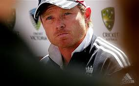 Ian Bell has changed a few perceptions in Australia on this tour but may have to produce one more command performance before he receives public recognition ... - Ian_Bell_1791624b