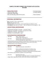 job application resume sample resume for jobs job apply cover letter resume resume examples aploon resume for jobs job apply cover letter resume resume examples aploon