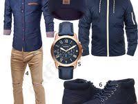Men's outfit: лучшие изображения (973) | Мужской стиль, Стиль и ...