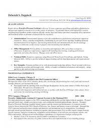 resume for marketing executive fresher marketing executive cv sample executive resumes top internet cafe assistant resume marketing executive resume pdf marketing executive resume sample