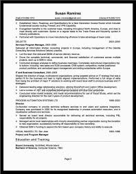 The Ultimate Cover Letter Checklist  What To Include In A Cover Letter