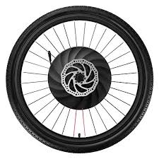 "SMAEBIKE <b>YUNZHILUN iMortor 26</b>"" Electric - Buy Online in Brunei ..."