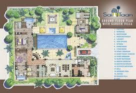 GARDEN FLOOR PLANS   TRADITIONAL HOME PLANSAnna    s Garden House Plan     House Plans   Home Plans   Floor