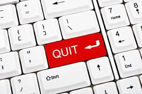 resignation letter sample to quit a job messages letters and resignation letter