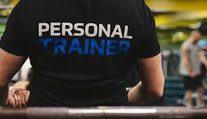<b>TF</b> Fitness and Nutrition: Wilmington Fitness Center | Gyms in ...