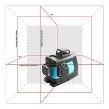 <b>Построитель плоскостей Instrumax</b> 3D - Плутон Холдинг