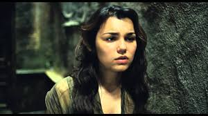 les miserables eponine les miseacuterables 2012 imdb