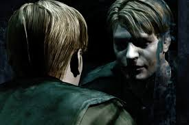 New <b>Silent Hill</b> game announced and it's not a mobile game (it's ...