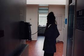 women in the criminal justice system the prison reform trust has long called for a reduction in women s imprisonment in the uk and a step change in how the criminal justice system responds to