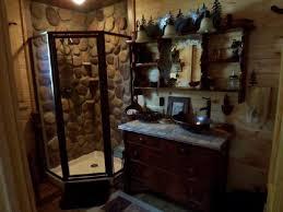 unique bathroom sets rustic  bathroom good good rustic bathroom decor rustic bathroom accessories