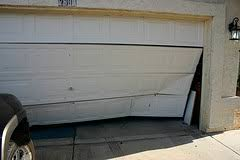 Image result for garage door panel replacement