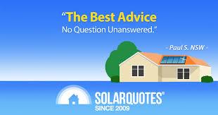 <b>Modern Solar</b> Reviews | 43,068 <b>Solar</b> Installer Reviews | SolarQuotes