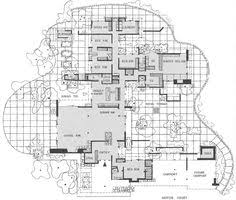 images about Plans  amp  Elevations on Pinterest   House plans       images about Plans  amp  Elevations on Pinterest   House plans  Floor Plans and Vintage House Plans