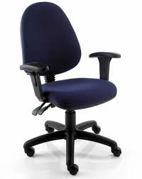 cheap office chairs office furniture with regard to office furniture chairs cheap office tables