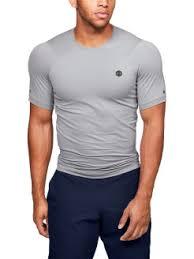 Under Armour <b>футболки</b> спортивные в интернет-магазине ...