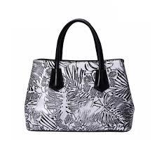 <b>SUWERER Women</b> Genuine Leather bags for <b>women 2019 new</b> ...