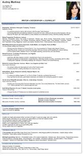 professional resume cv audrey martinez professional resume cv