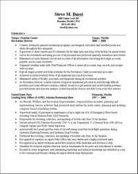 insurance underwriter resume example   resume examples and resumeunderwriting assistant resume objective   http     resumecareer info underwriting