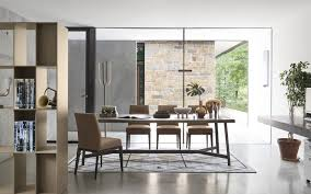 best ikea furniture catalog design ideas adorable brown rectangle wooden dining table equipped four brown best ikea furniture