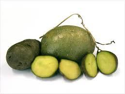 6 Jenis buah dan sayur yang justru bisa jadi racun bagi tubuh