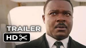 Selma Official Trailer #1 (2015) - Oprah Winfrey, Cuba Gooding Jr ...